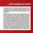 AK-Wahl-2019-Broschuere - Page 5