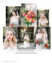 """Real Weddings Magazine's """"Grand Dames"""" Cover Model Finalist Photo Shoot - Winter/Spring 2019 - Featuring some of the Best Wedding Vendors in Sacramento, Tahoe and throughout Northern California! - Page 2"""