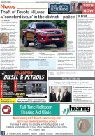 Selwyn Times: January 16, 2019 - Page 3