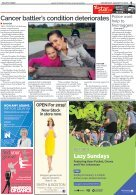 Selwyn Times: January 16, 2019 - Page 5