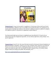 http://www.supplement4advisors.com/vitanoria-france/