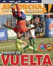 Antorcha Deportiva 351 - Page 2
