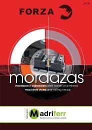 505-14 12-14MM ID Mini Clip de acero dulce//ZP general CLIPS /& ABRAZADERAS