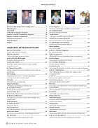 Speakers Academy ACADEMY® Magazine 2019 NL - Page 4