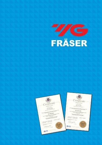 2_YG-1_Fraeser