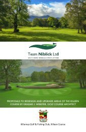 TN Brochure