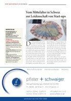 Top100 Schwaz 2018 - Page 3