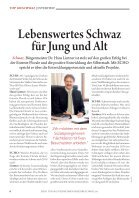 Top100 Schwaz 2018 - Page 6