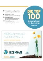 Top100 Imst 2018 - Page 5
