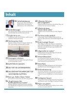 Top100 Kufstein 2018 - Page 4
