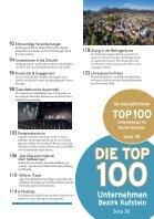 Top100 Kufstein 2018 - Page 5