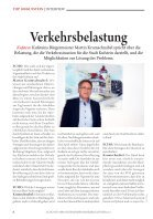 Top100 Kufstein 2018 - Page 6