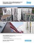 speech: 21 community centre - Page 3