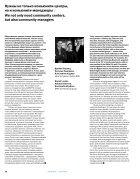 speech-21_Ansichstseiten - Page 6