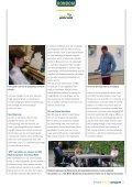 Rondom NU - Page 7