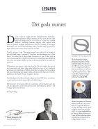 yumpu_steel119 - Page 3