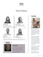 Steel nr1 2019 - Page 4