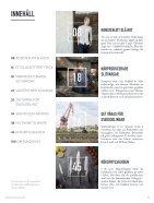 yumpu_steel119 - Page 5