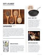 yumpu_steel119 - Page 6