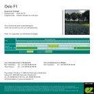 Leaflet prei E65D.099 - Page 2