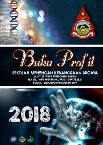 PROFILE SEKOLAH 2018