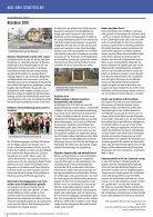 Eibach - Januar 2019 - Page 2