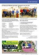 EIB_2019-01_Internet - Page 3