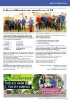 Eibach - Januar 2019 - Page 3