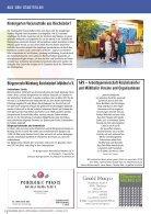 EIB_2019-01_Internet - Page 4