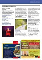 Eibach - Januar 2019 - Page 5