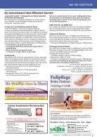 EIB_2019-01_Internet - Page 7