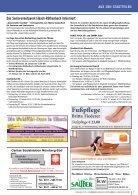Eibach - Januar 2019 - Page 7
