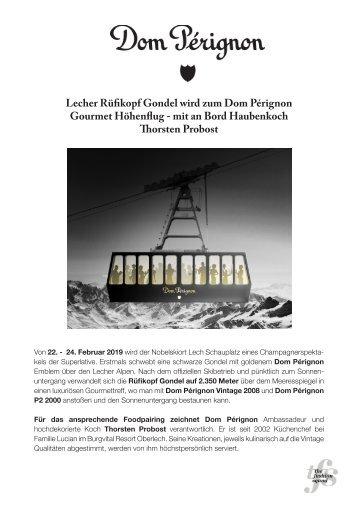 2019.02.22-24_Dom Pérignon_allgemeine Information_EXTERN