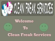 Our professional house cleaning services in League City TX