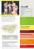 Reichswaldblatt Januar 2019 - Page 3