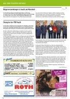 Reichswaldblatt Januar 2019 - Page 4
