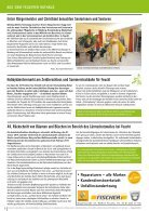 Reichswaldblatt Januar 2019 - Page 6