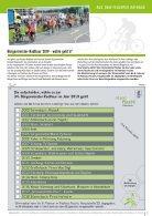 Reichswaldblatt Januar 2019 - Page 7