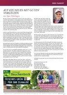 Wendelstein + Schwanstetten - Januar 2019 - Page 3