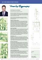Wendelstein + Schwanstetten - Januar 2019 - Page 4