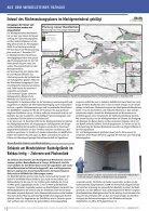 Wendelstein + Schwanstetten - Januar 2019 - Page 6