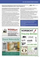 Wendelstein + Schwanstetten - Januar 2019 - Page 7