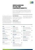 Merchandise Katalog Industrie - Seite 3