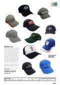 Merchandise Katalog Industrie - Seite 5