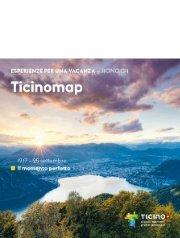 TicinoMap_ita
