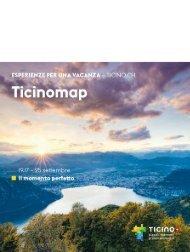 Ticinomap