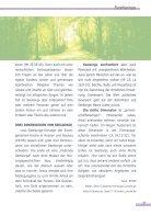 Scheunentor19-1HP_web - Page 7