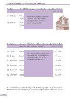 Scheunentor19-1HP_web - Page 4