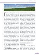 Scheunentor19-1HP_web - Page 5