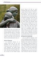 Scheunentor19-1HP_web - Page 6